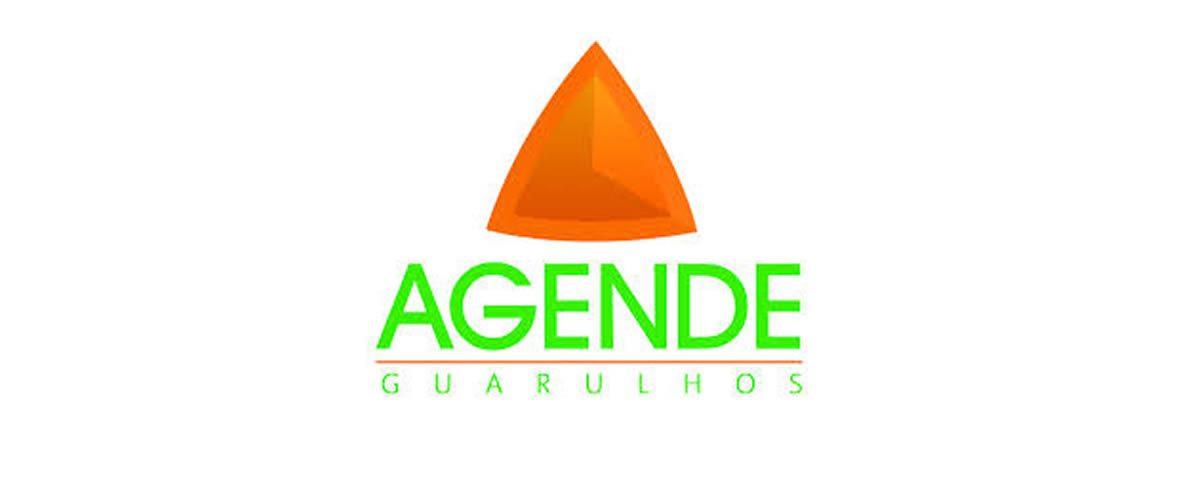 OAB Guarulhos protocoliza pedido de desligamento do quadro de associados da AGENDE