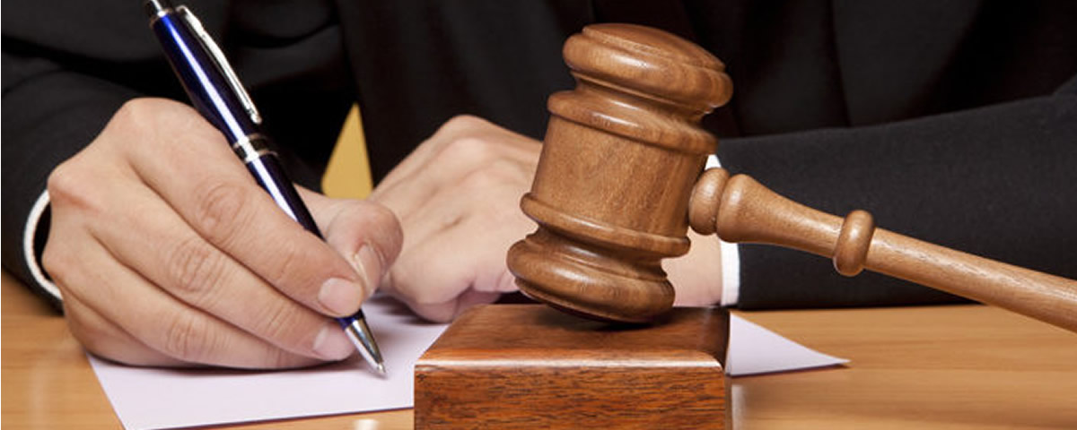 02 de Dezembro – Dia do Advogado Criminalista
