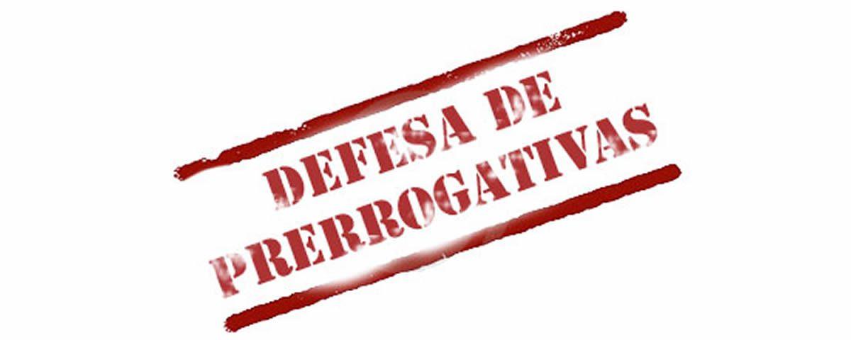 Portaria que restringia acesso dos advogados aos presos nos finais de semana e feriados nas dependências do 1o. Distrito Policial de Guarulhos foi revogada pela Autoridade Policial