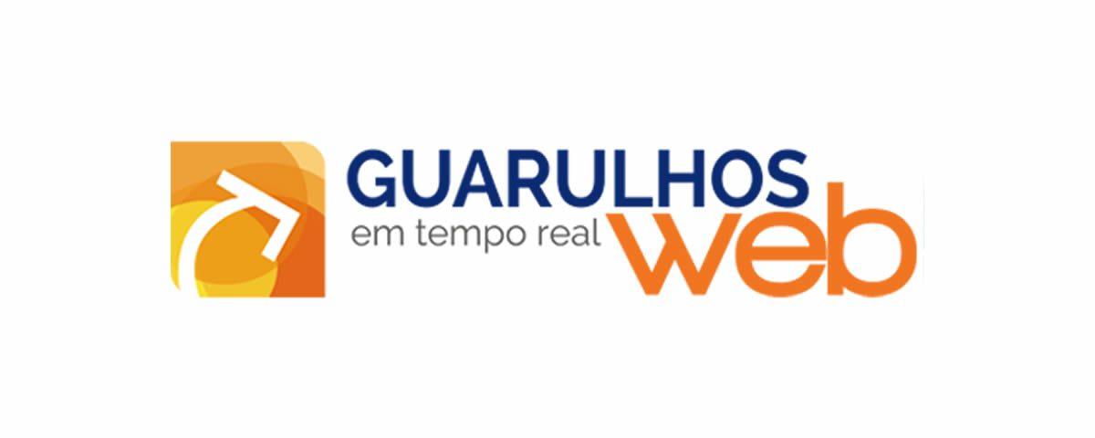 You are currently viewing OAB Guarulhos é notícia no Guarulhos Web após lançar canal de transmissão de suas atividades