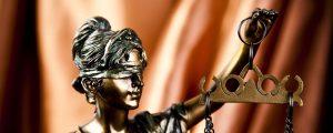 Comunicado: Protocolo de certidões de honorários Janeiro/18