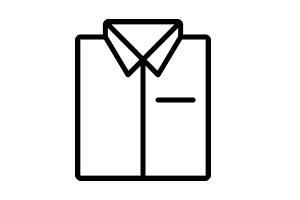 Ivan – Camisas Sob Medida