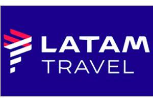 Lucchesi Viagens e Turismo Latam Travel