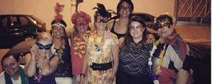 20° Happy Hour Códigos, Becas e Chopps em ritmo de Carnaval