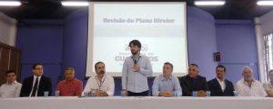 Plano Diretor da Cidade de Guarulhos