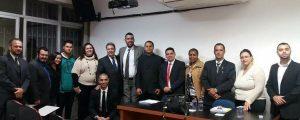 Bate Papo com Advogados de Guarulhos