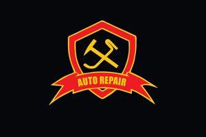 Auto Repair Serviços Automotivos