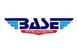 Grupo Base Centro Automotivo