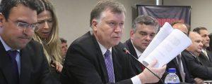 OAB aplaude o fim da tramitação de urgência do projeto de reforma trabalhista