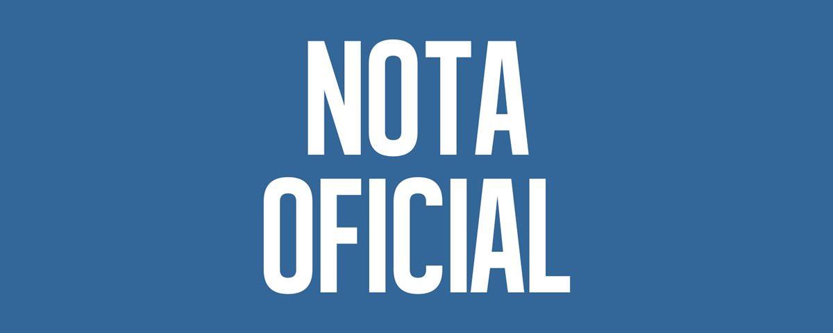 You are currently viewing Nota sobre a aprovação da reforma trabalhista (PL 8767/17)