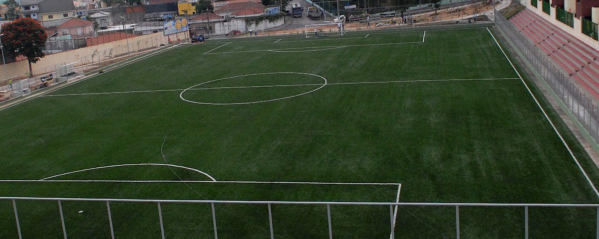 You are currently viewing Deferida a utilização do Campo de Futebol Cícero Miranda pela equipe de futebol da nossa subseção