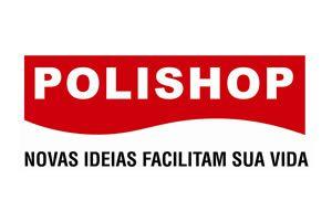 Polishop Empresas