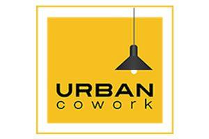 Urban Cowork