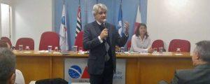 Palestra: Estatuto da Pessoa com Deficiência e as alterações do Código Civil