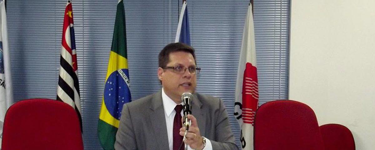 You are currently viewing Palestra: O Novo Código de Ética dos Advogados