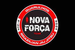 Nova Força Guarulhos Fight and Fitness