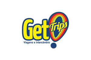 Get! Trips