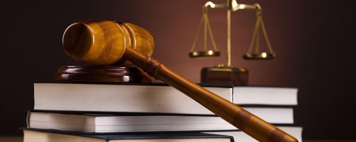 Comunicado Assistência Judiciária