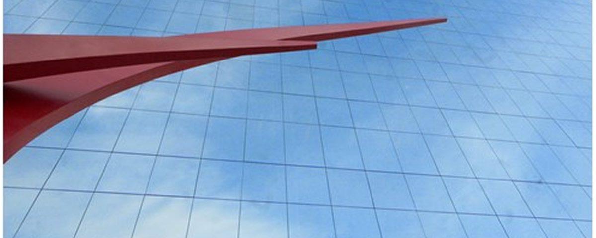 OAB conquista atendimento prioritário à advocacia em agências do INSS
