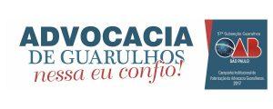 Mídia: Edição do Jornal Folha Metropolitana