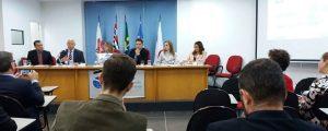 Palestra: O Novo CPC e sua Influência no Processo Penal