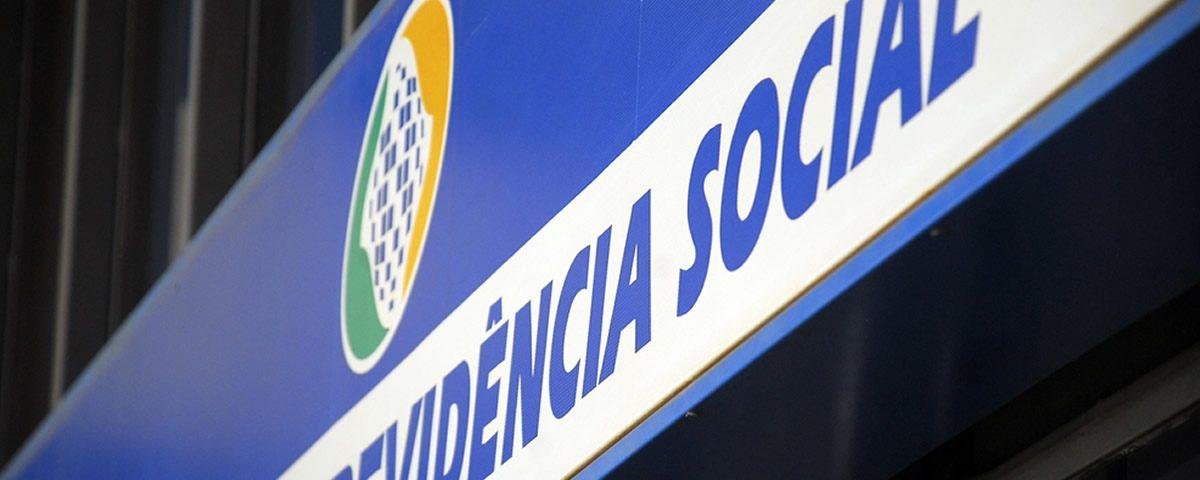 Liminar garante atendimento diferenciado a Advogados nas agências do INSS em todo o Brasil
