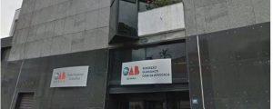 OAB NA Mídia: OAB Guarulhos é contrária ao aumento de impostos.