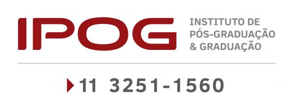 IPOG Instituto de Pós-Graduação e Graduação
