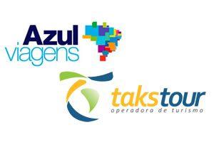 Azul Viagens Guarulhos