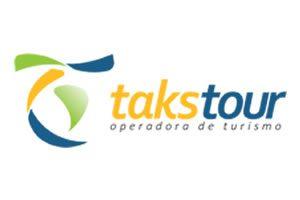 Taks Tour Agencia de Viagem e Turismo