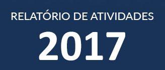 Relatório de Atividades 2017 OAB Guarulhos