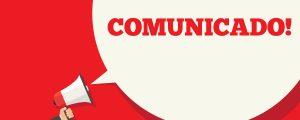 Comunicado Assistência Judiciária: Inscrições Convênio DPESP/OABSP – 2020
