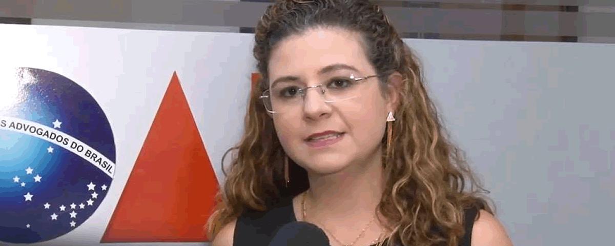 Entrevista ao Jornal da Câmara