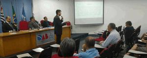 Palestra: Incidência da TUST e da TUSD na base de cálculo da conta de energia
