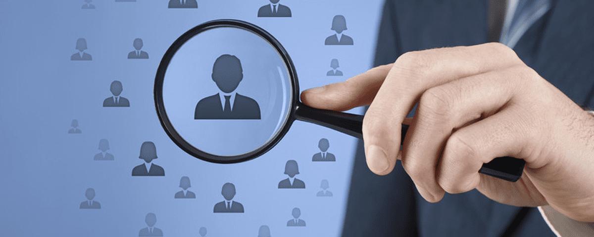 Portal de Busca de Advogados no site institucional – Cadastre-se!