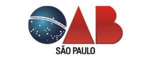 TJSP anuncia mudanças no suporte técnico para o portal e-SAJ