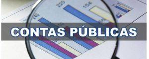 A OAB Guarulhos, no exercício de sua função pública e independente, de forma vigilante à defesa da Constituição Federal, tomou ciência em 08.02.2018, de supostos graves fatos relativos à duas compras públicas de livros paradidáticos, com inexigência de licitação