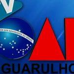 (Vídeo) Programa TV OAB Guarulhos – Conversa com a Comissão de Fiscalização de Contas e Obras Públicas da OAB Guarulhos