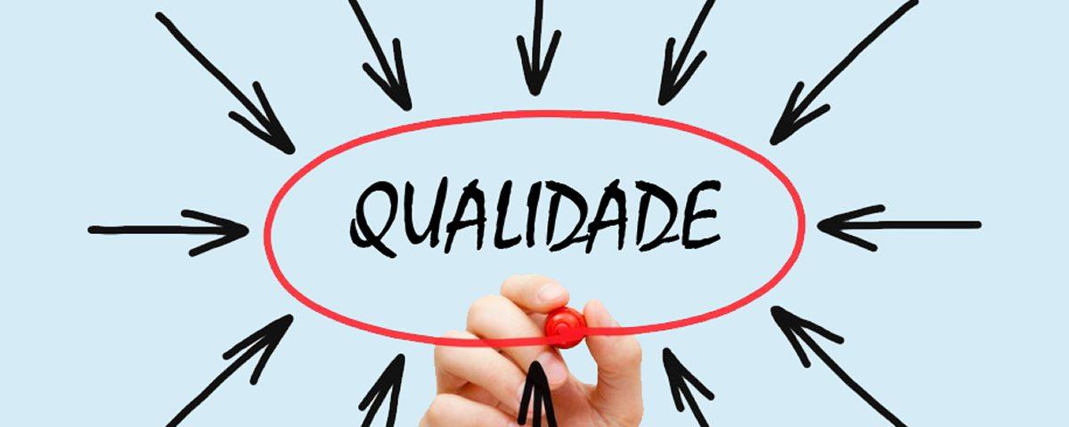 You are currently viewing A OAB Guarulhos atingiu na última pesquisa do SGQ – Sistema de Gestão da Qualidade o maior índice da história da Subseção, desde que recebeu a certificação ISO 9001