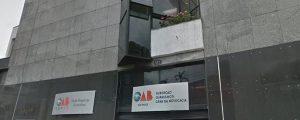 Mídia-Click Guarulhos: OAB investiga compra dos livros com inexigibilidade de licitação em Guarulhos