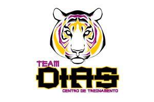 Team Dias Centro de Treinamento