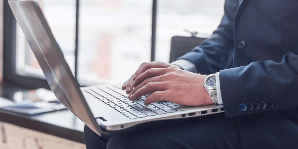 Planejamento Estratégico para Advogados