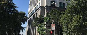 OAB Guarulhos em defesa das Prerrogativas
