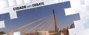 Comissão da Mulher Advogada da OAB Guarulhos concede entrevista sobre o combate à violência contra as mulheres.