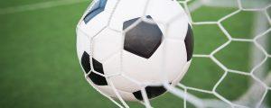 Times de Futebol OAB Guarulhos