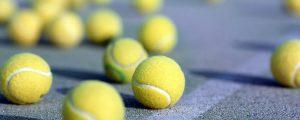 Vem aí: 1º Open de Tênis da OAB Guarulhos