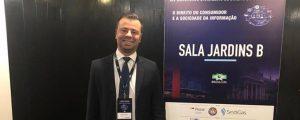 XIV Congresso Brasileiro de Direito do Consumidor