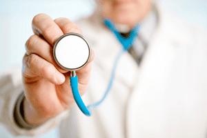 Guarud'or Clínica Médica de Especialidades