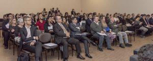 II Encontro das Sociedades de Advogados de Guarulhos