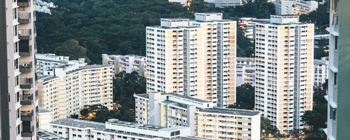 """01/10 – Palestra: """"Cobrança e Inadimplência nos Condomínios – Como Resolver Esse Problema?""""."""